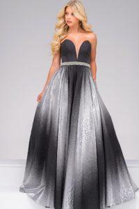 Plesové šaty Jovani 45305