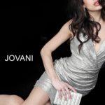 Koktejlové šaty Jovani 4550 foto 5