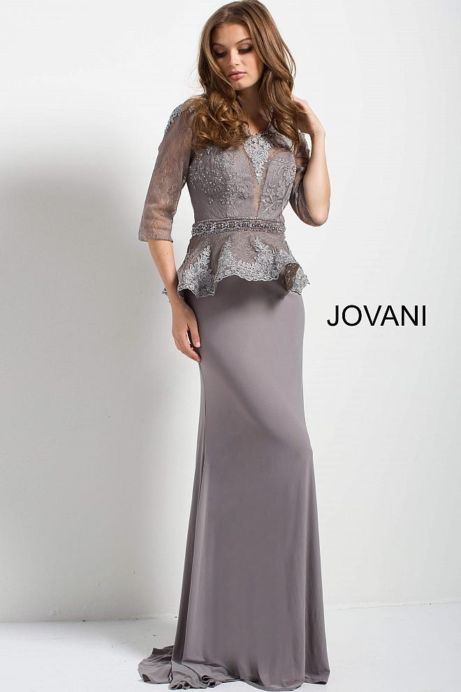 Večerní šaty Jovani 45549
