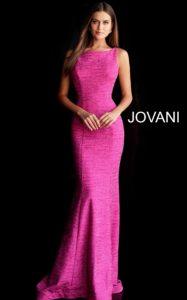 Plesové šaty Jovani 45830