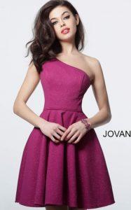 Koktejlové šaty Jovani 4584