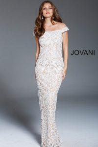 Večerní šaty Jovani 46775