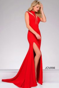 Plesové šaty Jovani 46918