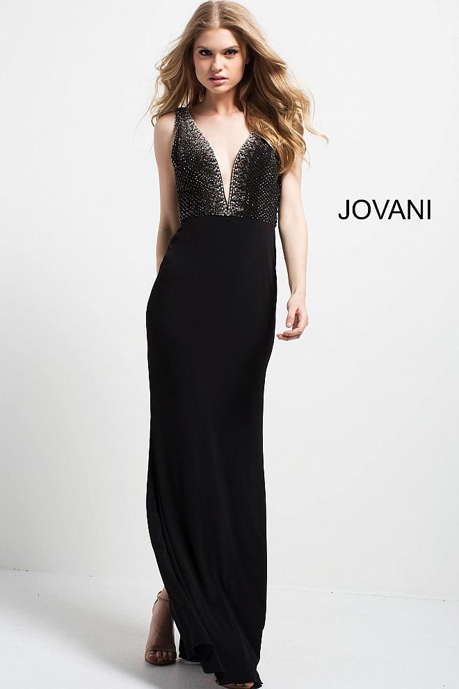 Večerní šaty Jovani 46948