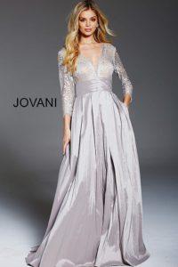 Večerní šaty Jovani 46964