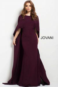 Plesové šaty Jovani 46994