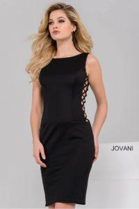 Koktejlové šaty Jovani 476331