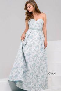 Večerní šaty Jovani 47747
