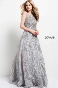 Večerní šaty Jovani 47762