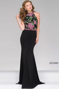 Jovani 48960