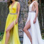 Luxusní šaty Jovani 49000 foto 1