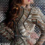 Koktejlové šaty Jovani 49997 foto 1
