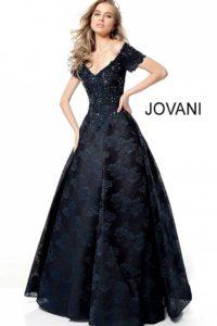 Večerní šaty Jovani 50192