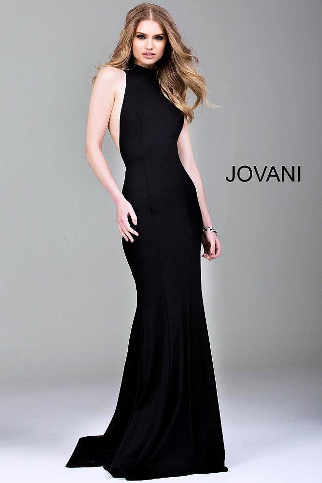 Večerní šaty Jovani 50855