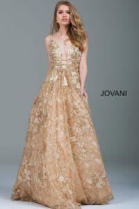 Večerní šaty Jovani 51165