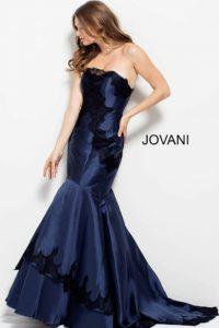 Večerní šaty Jovani 51728