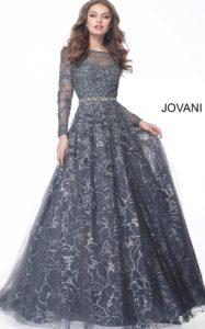 Večerní šaty Jovani 51838