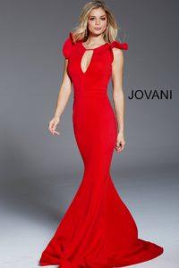 Večerní šaty Jovani 51933