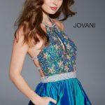 Jovani 52177 foto 1