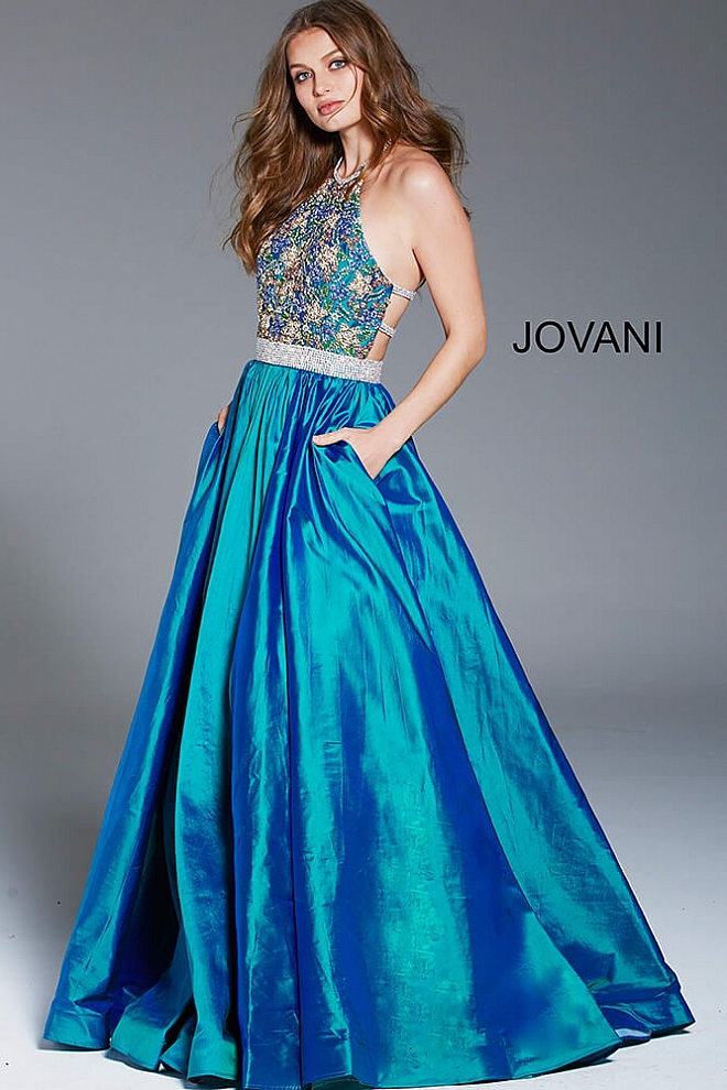Jovani 52177