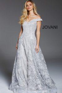 Večerní šaty Jovani 52271