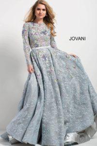 Večerní šaty Jovani 54550