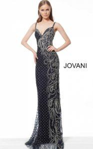 Večerní šaty Jovani 54694