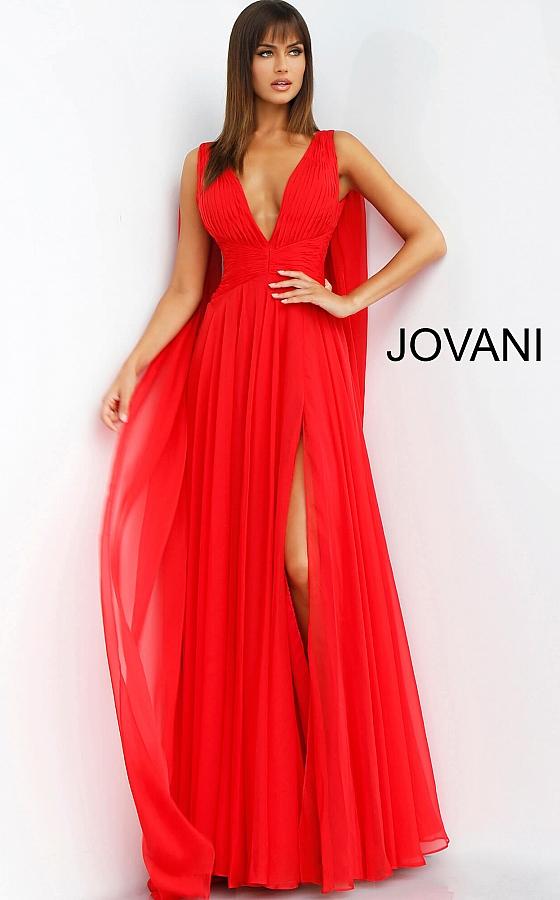 Večerní šaty Jovani 54929