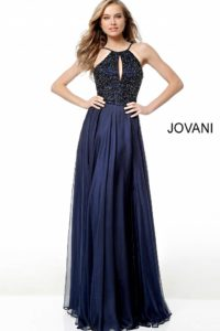 Večerní šaty Jovani 54937