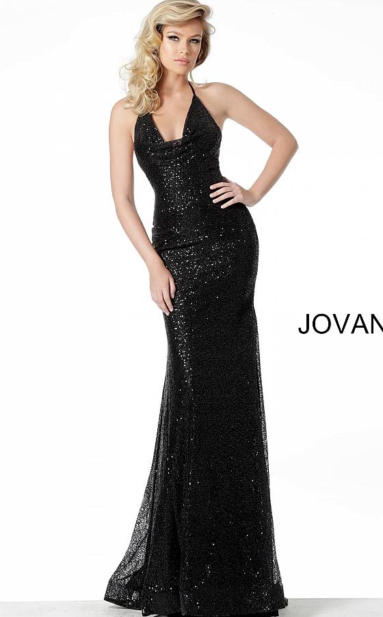 Večerní šaty Jovani 55184