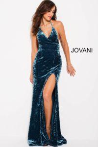 Plesové šaty Jovani 55194