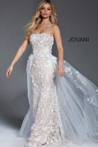 Večerní šaty Jovani 55616