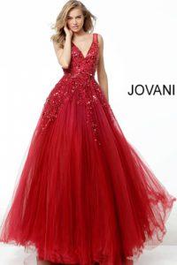 Večerní šaty Jovani 55740