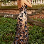 Jovani 56046 foto 1