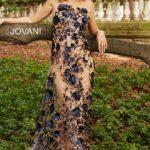 Jovani 56046 foto 2