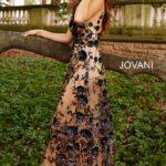 Jovani 56046 foto 3