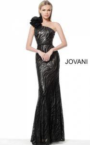 Večerní šaty Jovani 56095