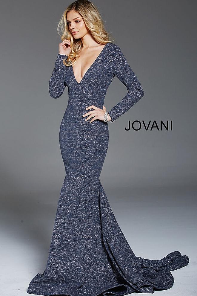 Večerní šaty Jovani 57204
