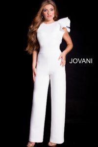 Plesové šaty Jovani 57239