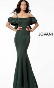 Večerní šaty Jovani 57925