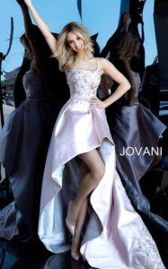 Večerní šaty Jovani 57977