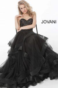Večerní šaty Jovani 58324