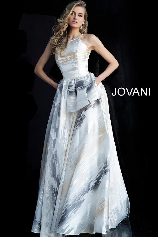 Večerní šaty Jovani 58644