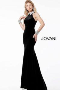 Večerní šaty Jovani 58657