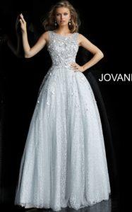 Večerní šaty Jovani 58934