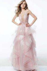 Večerní šaty Jovani 59218