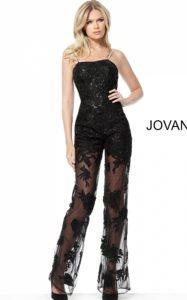 Večerní šaty Jovani 59225