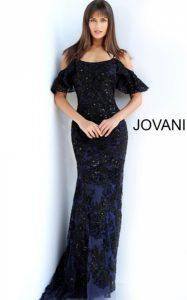Večerní šaty Jovani 59228