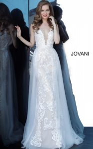 Večerní šaty Jovani 59345