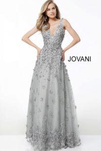 Večerní šaty Jovani 59384